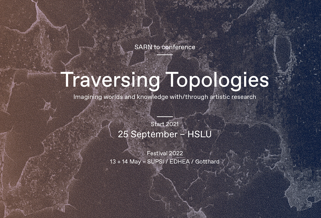 210925 Hslu Trav Top Launch Copy